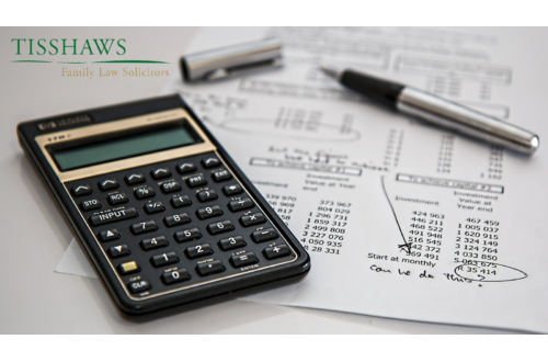 What Does Financial Disclosure Mean?