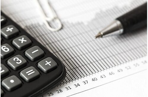 Why use a financial planner in divorce