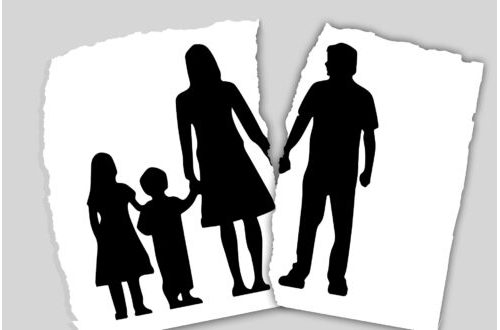 Should you be waiting for no-fault divorce?